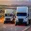 How Heavy Commercial Vehicle Insurance Safeguards Your Business