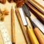 Find the Best Skilled Carpenter in Your Local Area | How?