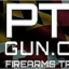 Types of Firearms Safety Training Course Maryland