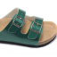 most significant markets for birkenstock