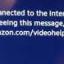 Hoe Amazon-foutcode 1060 te repareren?