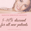 Discount for NEW Patients from Manhattan Dermatology Specialists