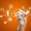 SHAYNE MCKEE | Social Media Post