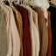 Closet Organization Systems - Tips for Making More Storage Space