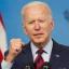 Joe Biden's administration is seizing land near the southern border