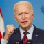 Joe Biden On foreign policy decisions