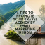 6 Tips to Promote Your Travel Agency by Email Marketing in India