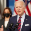 Joe Biden on Thursday kicked off a Virtual Climate Summit