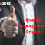 Actionable Insights Into ISO 9001 Certification in Kuwait