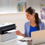#Discuss Brother Printer Error State Probles/Solution 0nline