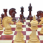 Pick Favorite Chess Set To Show Your Adoration Towards A Chess Game
