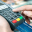 8 signs that a business needs to change an existing merchant services provider