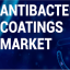 Antimicrobial Coatings Market Size Report, Global Share Analysis to 2027