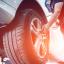 How to create an Uber for mechanics app?