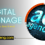 Digital Digital Signage Can Be a Business's Best Friend – Check how?