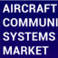 Aircraft Communication System Market Size, Manufacturers and 2026 Forecast