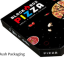 Custom Pizza Boxes - Customized Pizza Boxes - Rush Packaging