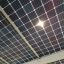 What is a bifacial solar Panel?