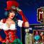 Demo Slot Pragmatic – The Amazing Money Machine