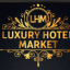 Luxury Hotel Market Size, Outlook, Demand, Manufacturers and 2028 Forecast