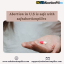 Abortion in U.S is safe with safeabortionpillrx