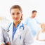 Best Countries To Choose for Nursing Jobs