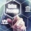 12 Effective Ways To Improve Your Business's Online Presence In 2021