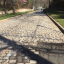 Uniquely River Edge: Cobblestone Streets
