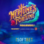 Demo Slot Isoftbet – Neptune's Fortune Megaways