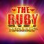 Demo Slot Isoftbet – The Ruby Megaways