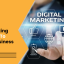 Digital Marketing is an Effective Way to Grow Your Business Digitally