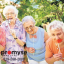 June is Seniors Month in Ontario