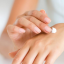 Chemicals in Cosmetics and their Impact on Fertility