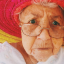 Caring for a Senior with Shingles