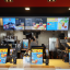 How To Choose The Best TV for Your Digital Menu Board