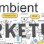 Why Marketers cannot define Ambient Marketing?