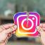 Hoe u uw Instagram-account kunt verwijderen (en een back-up van uw foto's kunt m