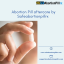 Abortion Pill aftercare by Safeabortionpillrx