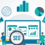 Learn more about becoming and SEO Expert