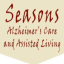 Memory Care Units Provide Support for Seniors