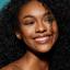 Vitamin C Serum Benefits for Black Skin