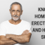 Know the 4 Best Home Remedies for Erectile Dysfunction