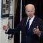 Joe Biden push for racial justice at stake in bipartisan infrastructure
