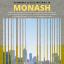 Plumber in Monash