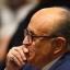 Giuliani pressured Ukraine to investigate Joe Biden conspiracies