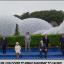What Joe Biden needs to prove to G7 and NATO allies