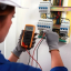 Can a Circuit Breaker Fail Without Tripping? Ask Phyxter