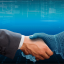 Importance of Digital collaboration for Freight Forwarders