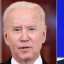 Joe Biden preparing intensely for Putin's tactics with aides and allies