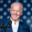 President Biden shores up allied support before heading to Geneva for Putin summ
